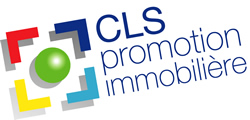 CLS Promotion Immobilier